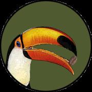 Logo-Assemblage5