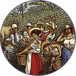 Logo-Don-Boleto
