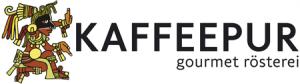 Logo-Kaffeepur_web_450