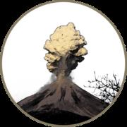 Logo-Vulcano-Nero