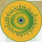 Logo-Yellow-Sun