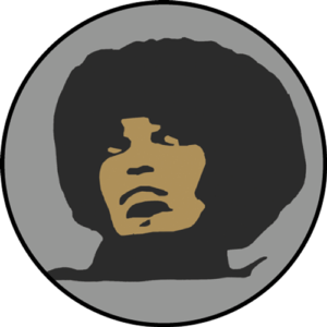 Logo_Black-Power