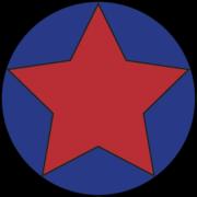 Logo_Cafe-o-muerte