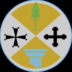 Logo_Calabria