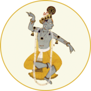 Logo_Gandhi-Pur