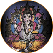 Logo_Ganeshpressopsd