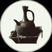 Sidamo, Arabica, Aethiopien