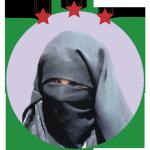 logo_Yemen-Secrets