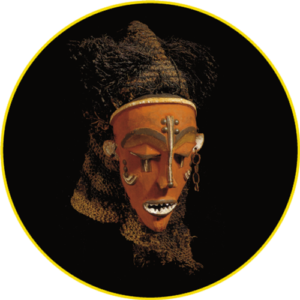 Logo_Bonga_Bonga