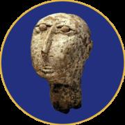 Logo_Buna-Harrari