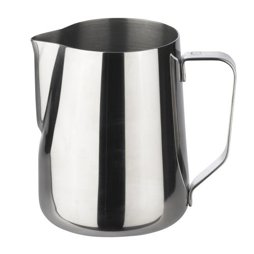Milchkanne-Stahl_a