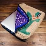 Schutzhülle Macbook