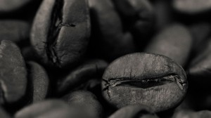 Kaffeepur