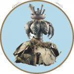 Index_Logo-Gorilla