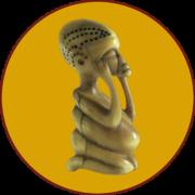 Logo_Mount-Kenya