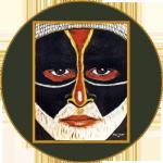 Logo_Papua