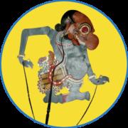 Logo_Robusta_Giava