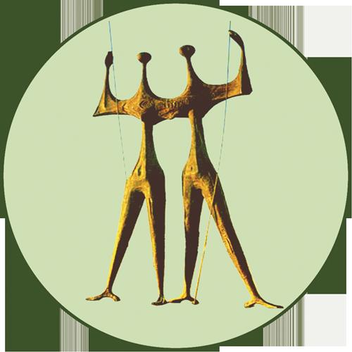 logo_samba
