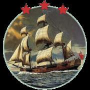 Logo-Capt.-Cook
