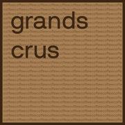 Grand Crus